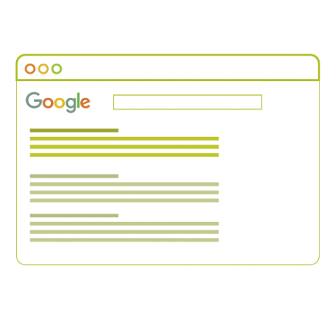 Chioloadv-servizi-seo-posizionamento-google_A