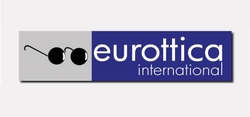 EUROTTICA