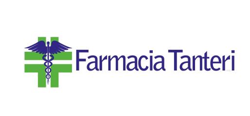 FARMACIA TANTERI