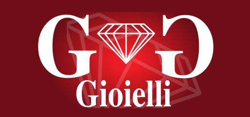 G&G GIOIELLI