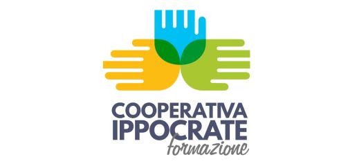 IPPOCRATE SOCIETA COOPERATIVA