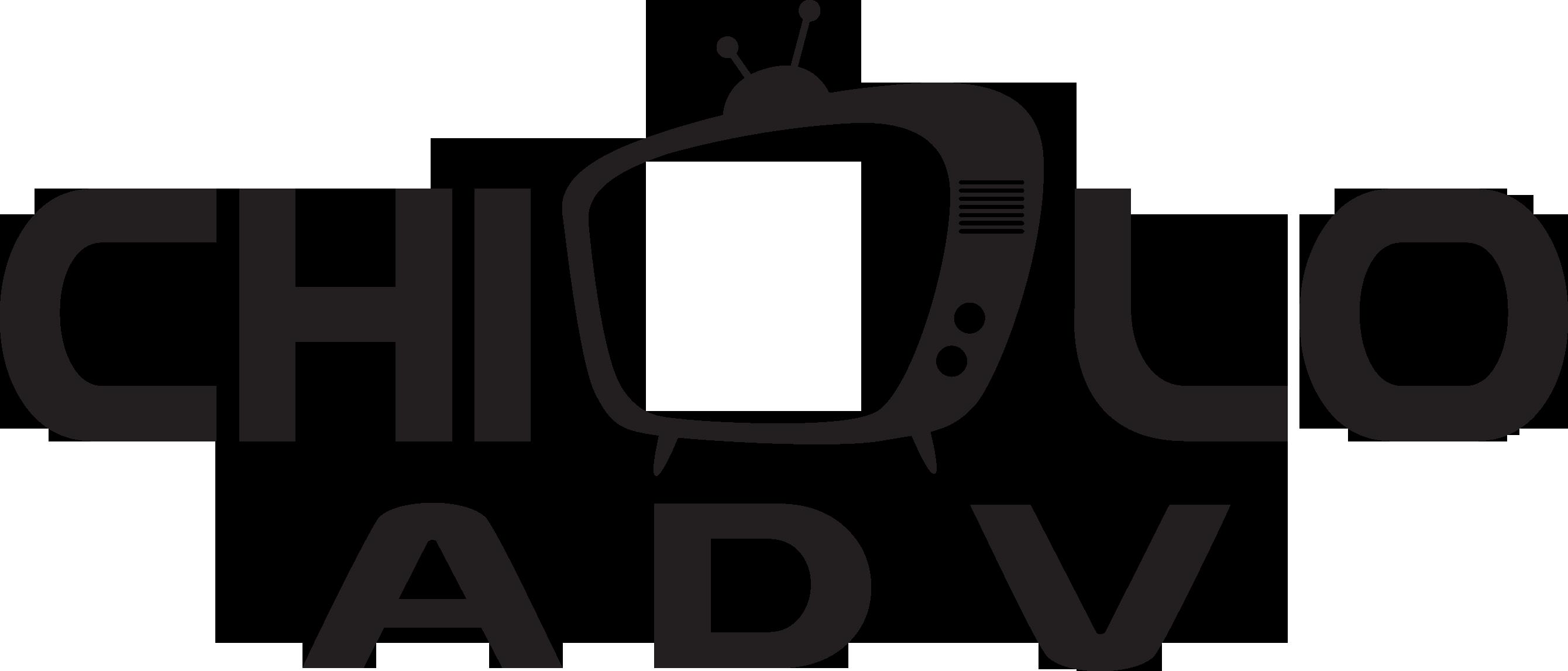 Logo_chioloADV