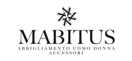 MABITUS