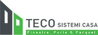 Teco-Sistemi-casa_200