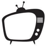 """<a href=""""https://www.chioloadv.it/servizi/pubblicita-offline-maxischermi-led-enna/""""> Pubblicità offline</a>"""
