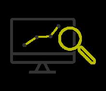 chioloADV-servizi-SEO-ottimizzazione-per-motori-di-ricerca