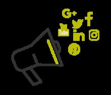 chioloADV-servizi-smm-social-media-marketing