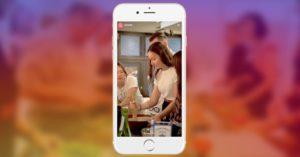 instagram-ads-stories