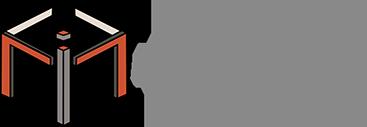 logo incardone_1