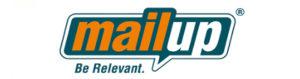 mailup_logo