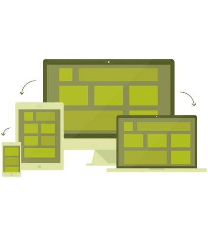 servizi-sviluppo-siti-responsive-chioloadv