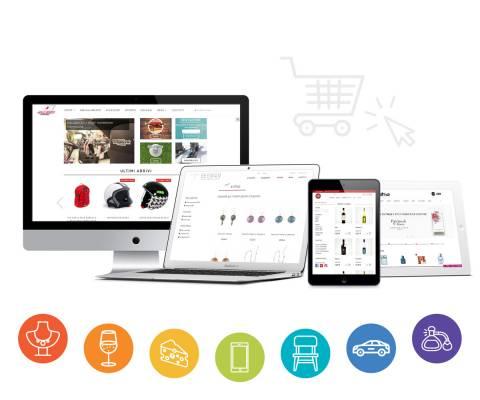 sviluppo-siti-ecommerce-chioloADV-Enna