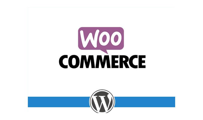 wp-woocommerce-chioloADV-Enna