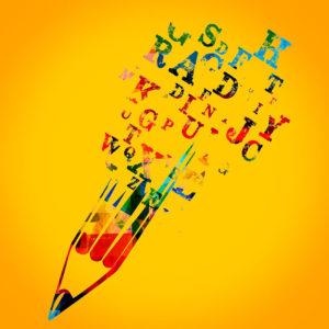 come-scrivere-una-storia-storytelling-content-marketing-chioloadv
